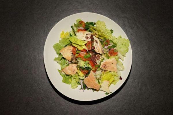 Fettus Salatasi