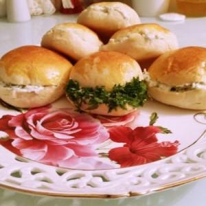 Peynirli-Minik-Pogaca1-300x300