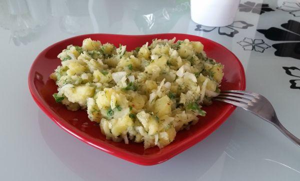 Pure Salatasi