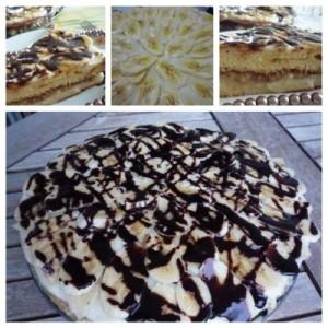 Muzlu-Pasta-300x300