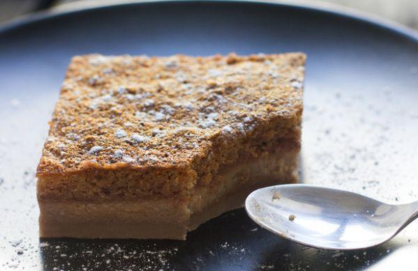 Nutella Pasta Tarifi