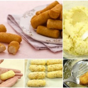 Patates-Kroket-300x300