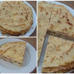 Peynirli-ve-Salamli-Krep-Tarifi-300x300