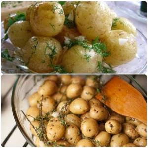 Bebek-Patates-Tarifi-300x300