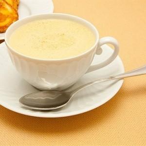 Chai-Tea-Latte-Tarifi-300x300